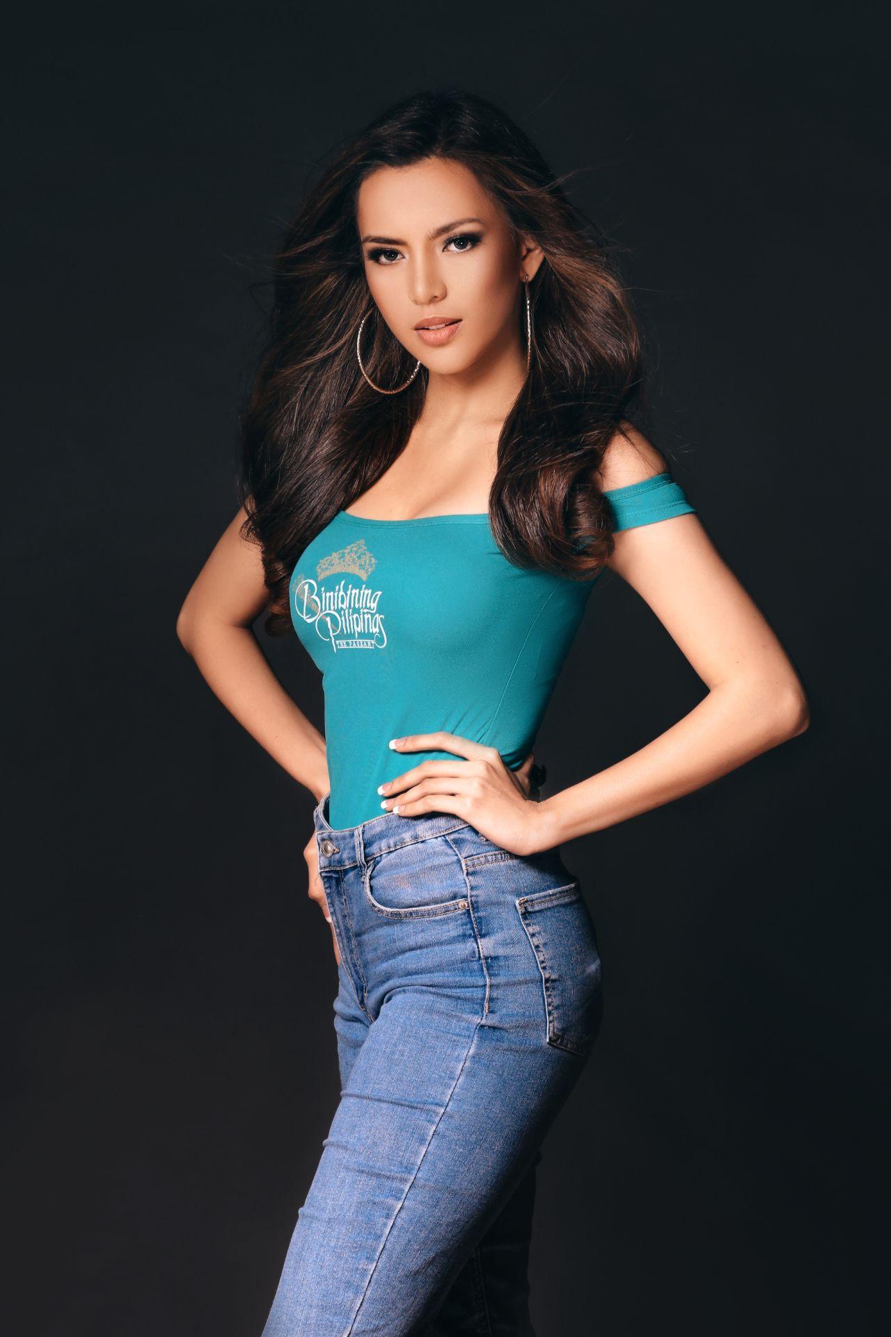 Martina Faustina Diaz