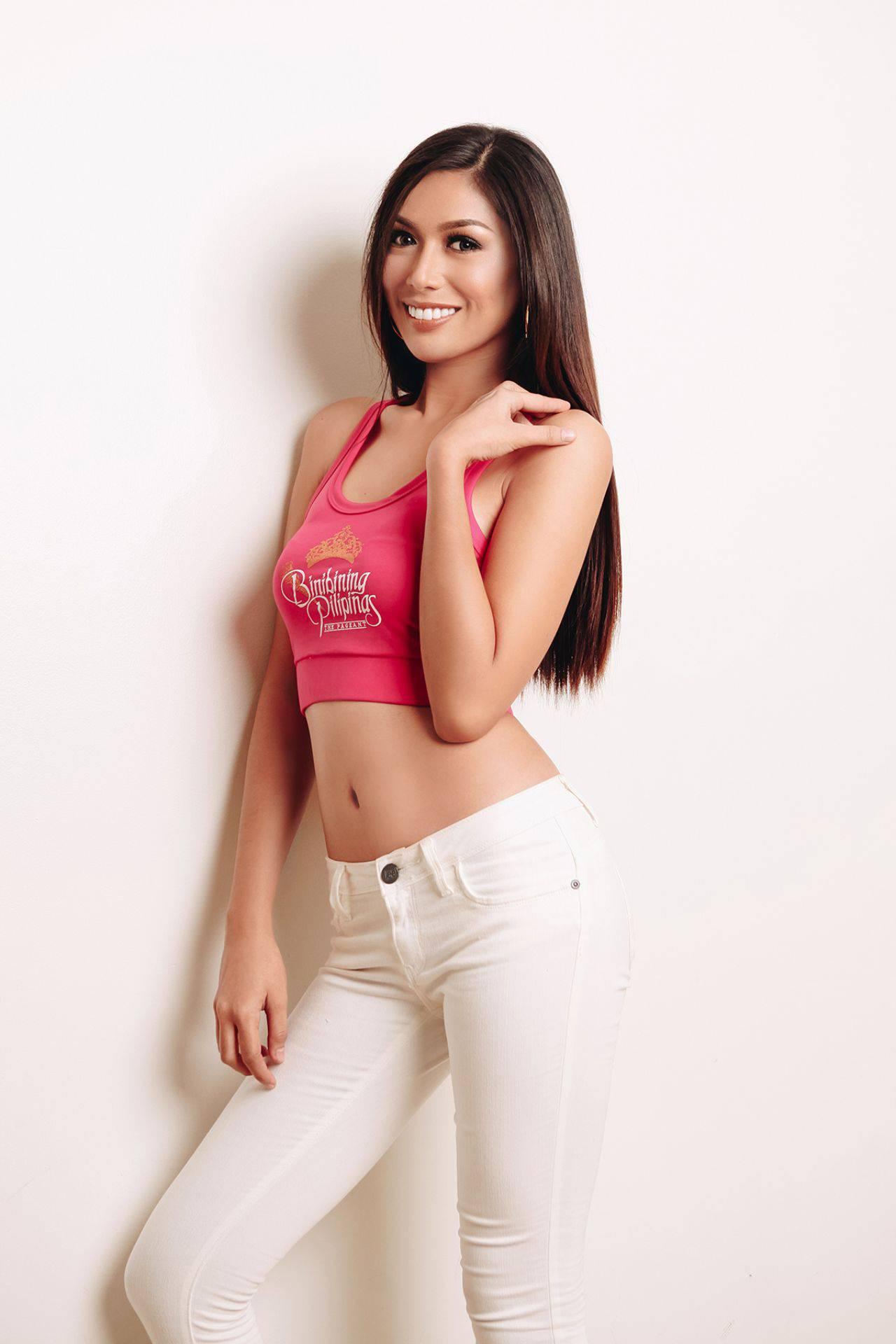Sarah Jireh Asido