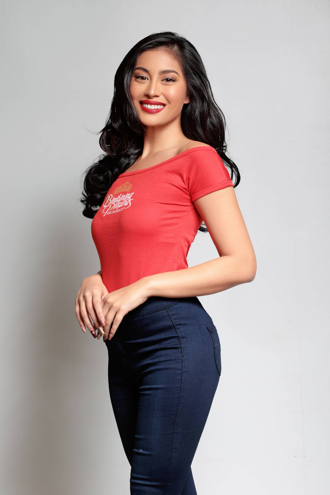 Patrizia Garcia