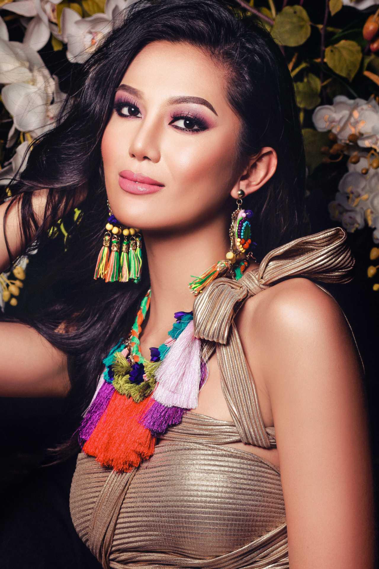 Wynonah Van Joy Buot