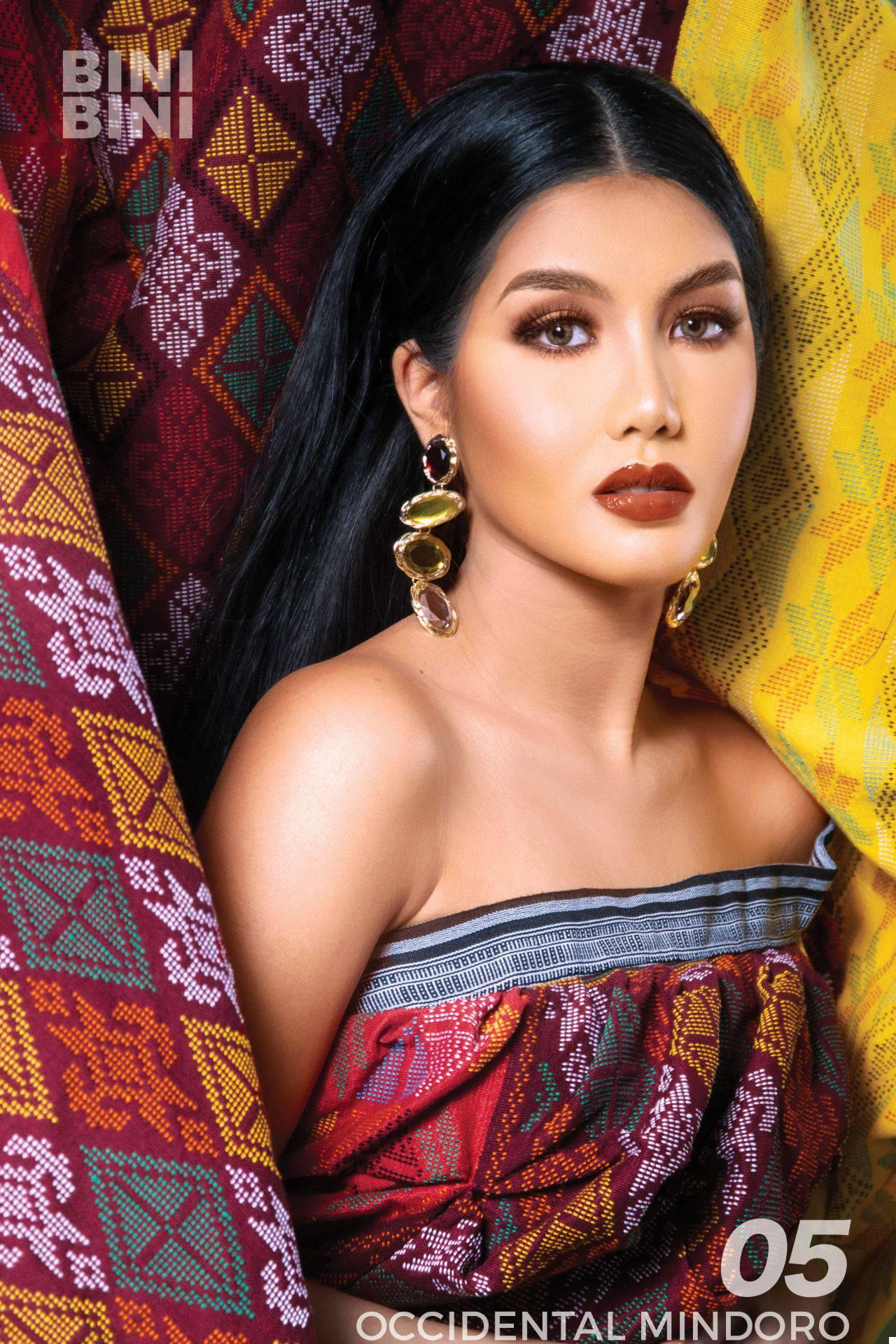 Princess Kien Guanzon